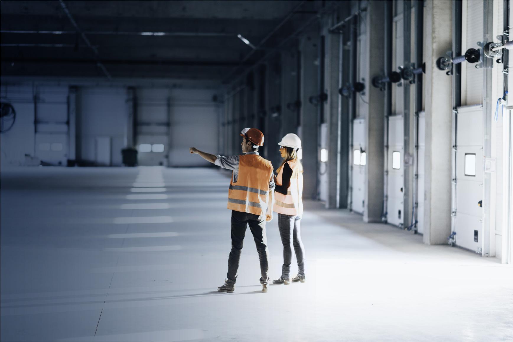 Optimización del rendimiento laboral