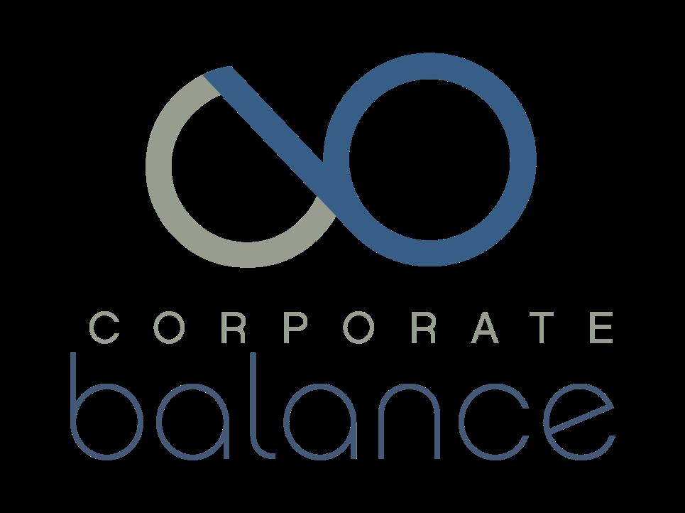 Corporate Balance